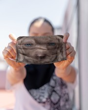 Dog Mask 29 Cloth face mask aos-face-mask-lifestyle-07