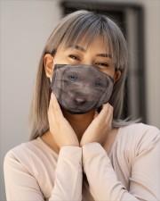 Dog Mask 29 Cloth face mask aos-face-mask-lifestyle-17
