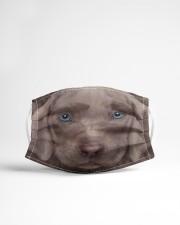 Dog Mask 29 Cloth face mask aos-face-mask-lifestyle-22