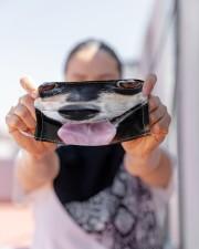 Dog Mask 13 Cloth face mask aos-face-mask-lifestyle-07