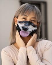 Dog Mask 13 Cloth face mask aos-face-mask-lifestyle-17
