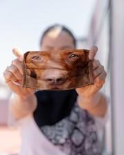 Dog Mask 46 Cloth face mask aos-face-mask-lifestyle-07