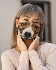 Dog Mask 23 Cloth face mask aos-face-mask-lifestyle-17