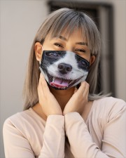 Dog Mask 15 Cloth face mask aos-face-mask-lifestyle-17