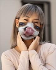 Dog Mask 27 Cloth face mask aos-face-mask-lifestyle-17