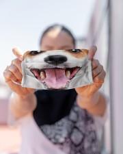 Dog Mask 19 Cloth face mask aos-face-mask-lifestyle-07