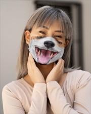 Dog Mask 19 Cloth face mask aos-face-mask-lifestyle-17