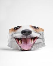 Dog Mask 19 Cloth face mask aos-face-mask-lifestyle-22