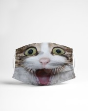 Cat Mask 7 Cloth face mask aos-face-mask-lifestyle-22