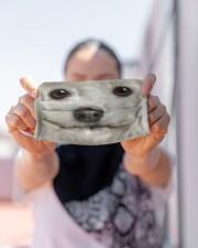 Dog Mask 7 Cloth face mask aos-face-mask-lifestyle-07