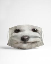 Dog Mask 7 Cloth face mask aos-face-mask-lifestyle-22