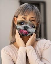 Dog Mask 30 Cloth face mask aos-face-mask-lifestyle-17