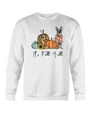 Australian Cattle Dog Crewneck Sweatshirt thumbnail