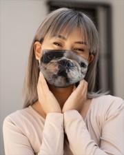 Dog Mask 42 Cloth face mask aos-face-mask-lifestyle-17