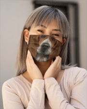 Dog Mask 51 Cloth face mask aos-face-mask-lifestyle-17