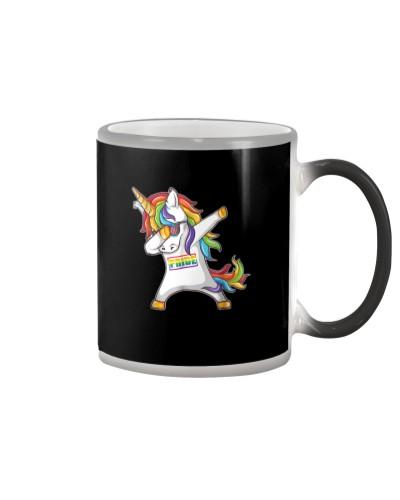 Unicorn Pride