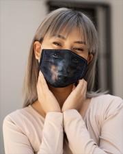 Dog Mask 38 Cloth face mask aos-face-mask-lifestyle-17