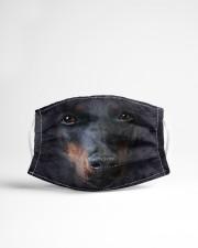 Dog Mask 38 Cloth face mask aos-face-mask-lifestyle-22