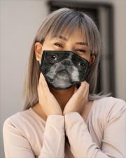 Dog Mask 55 Cloth face mask aos-face-mask-lifestyle-17