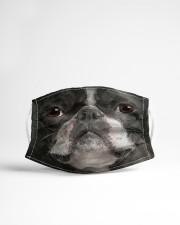 Dog Mask 55 Cloth face mask aos-face-mask-lifestyle-22