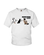Unlimited Edition Youth T-Shirt thumbnail