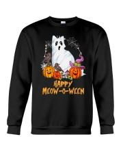 Unlimited Edition  Crewneck Sweatshirt thumbnail