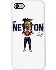 Unlimited Edition Phone Case thumbnail