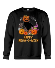 Unlimited Edition Crewneck Sweatshirt thumbnail
