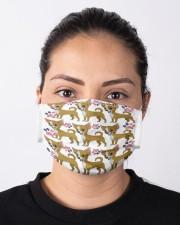chihuahua mask 3 Cloth face mask aos-face-mask-lifestyle-01