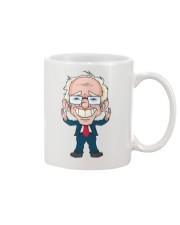 Bernie Sanders Mug thumbnail
