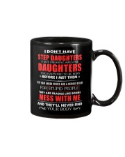 I have freaking awesome Step Daughters Mug thumbnail