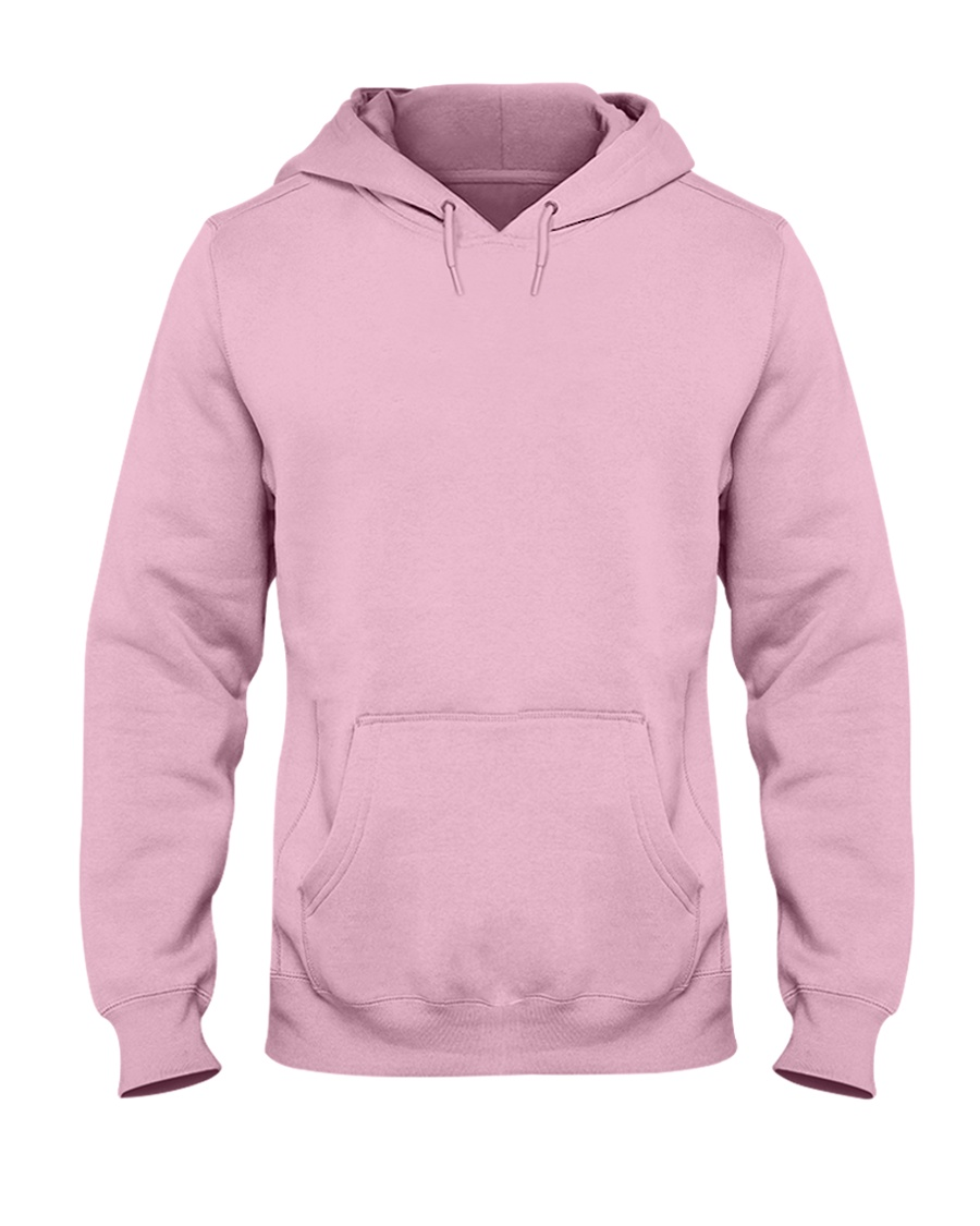 Make it the meaningful message to your Wife Hooded Sweatshirt