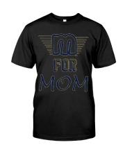 FML Classic T-Shirt tile