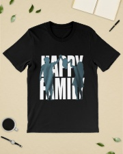 FML Classic T-Shirt lifestyle-mens-crewneck-front-19
