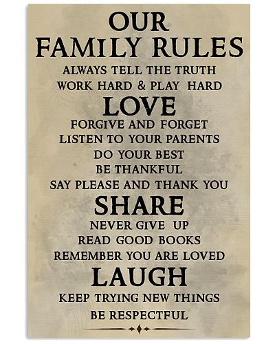 Make it the meaningful message to your family