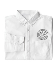 FML Dress Shirt garment-embroidery-dressshirt-lifestyle-05