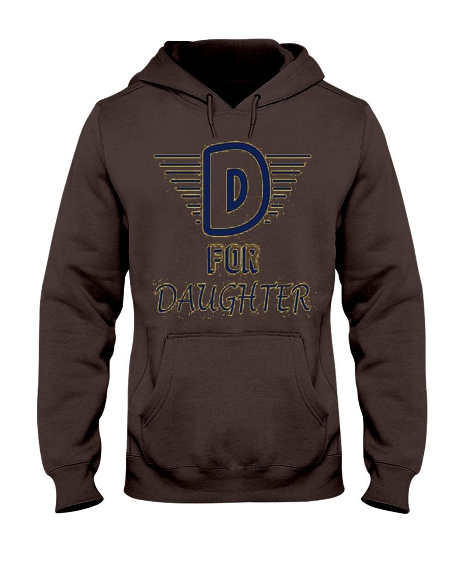 FML Hooded Sweatshirt