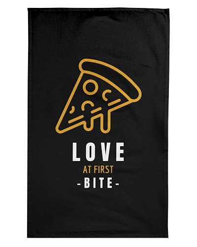 FUNNY PIZZA LOVER TSHIRT