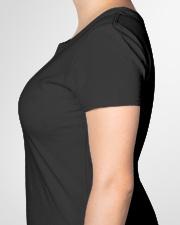 Brooms Are For Beginners Premium Fit Ladies Tee garment-premium-tshirt-ladies-detail-left-sleeve-01