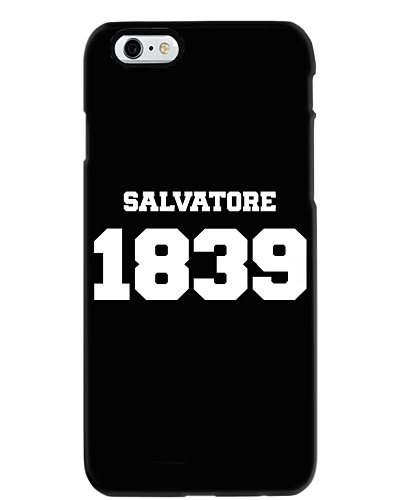 1839 Salvatore