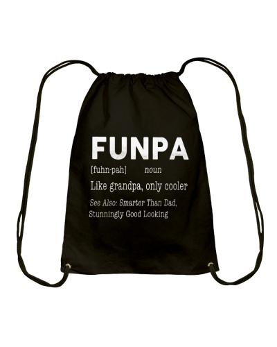 FUNPA