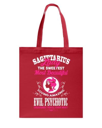 SAGITTARIUS LADY - THE SWEETEST MOST BEAUTIFUL