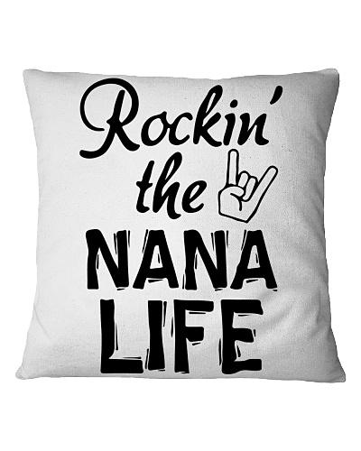 NANA LIFE - GRANDPARENT