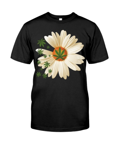 FLOWER WEED