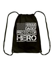 HUSBAND DADDY PROTECTOR HERO  thumb