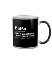 PAPA  thumb