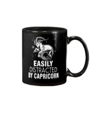 CAPRICORN - LIMITED EDITION Mug tile