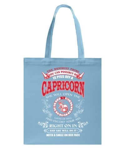 CAPRICORN - LIMITED EDITION
