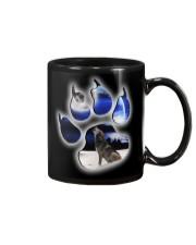 WOLVES - THE WOLF Mug thumbnail