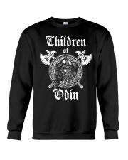 VIKINGS VALHALLA - CHILDREN OF ODIN Crewneck Sweatshirt thumbnail